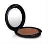 glóMinerals - gloPressed Base Powder Foundation - Cocoa Medium 9,9g  (GLO0020)