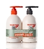 Fudge Daily Mint Shampoo & Balsam 2 x 500ml (FUD0053)