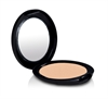 glóMinerals - gloPressed Base Powder Foundation - Natural Medium 9,9g  (GLO0017)