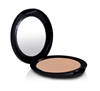 glóMinerals - gloPressed Base Powder Foundation - Natural Light 9,9g  (GLO0016)