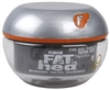 Fudge Fat Hed 75g  (FUD0020)