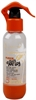Fudge Salt Spray 150ml - Medium Hold  (FUD0032)