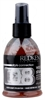 Redken 8 Wool Shake 145ml  (RED0081)