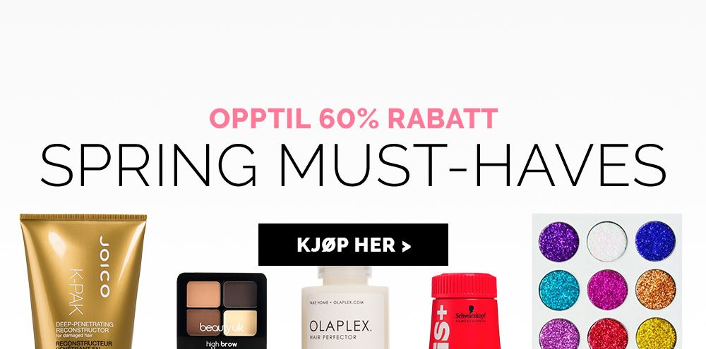 https://www.blivakker.no/products/musthaves18-bv