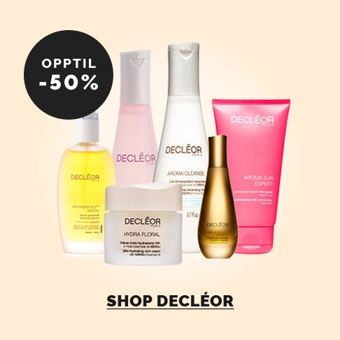 https://www.blivakker.no/products/decleor