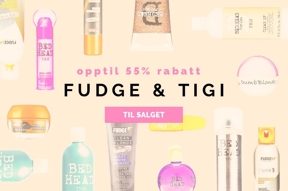 https://www.blivakker.no/products/fudge-tigi-bv