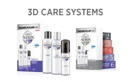 3D Care Systems