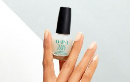 OPI Nail Care Tools